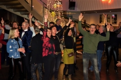192121-Kerst-AfterParty_01