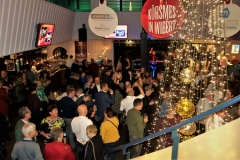 192121-Kerst-AfterParty_02