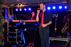 192121-Kerst-AfterParty_04