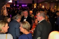 192121-Kerst-AfterParty_05