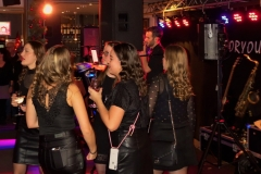 192121-Kerst-AfterParty_06