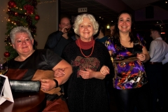 192121-Kerst-AfterParty_08