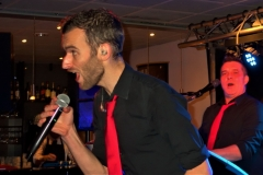 192121-Kerst-AfterParty_09