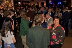 192121-Kerst-AfterParty_10