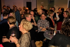 192121-Kerst-AfterParty_12