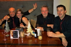 192121-Kerst-AfterParty_13