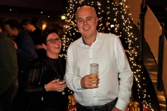 192121-Kerst-AfterParty_14