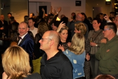 192121-Kerst-AfterParty_16