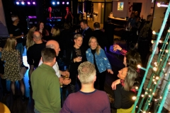 192121-Kerst-AfterParty_18