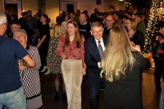 192121-Kerst-AfterParty_20