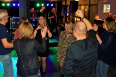 192121-Kerst-AfterParty_21