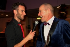 192121-Kerst-AfterParty_22