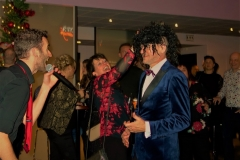 192121-Kerst-AfterParty_23