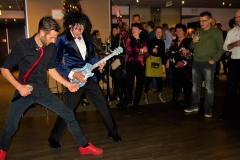 192121-Kerst-AfterParty_25
