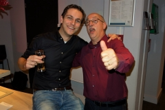 192121-Kerst-AfterParty_26