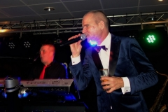 192121-Kerst-AfterParty_27