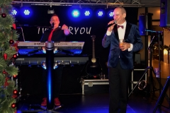 192121-Kerst-AfterParty_29