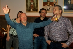 192121-Kerst-AfterParty_32