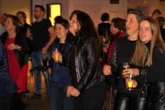 192121-Kerst-AfterParty_33