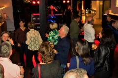 192121-Kerst-AfterParty_34