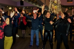 192121-Kerst-AfterParty_37