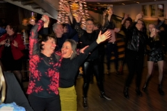 192121-Kerst-AfterParty_39