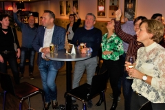 192121-Kerst-AfterParty_40