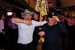 192121-Kerst-AfterParty_46