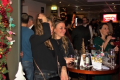 192121-Kerst-AfterParty_49