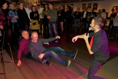192121-Kerst-AfterParty_52