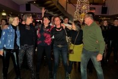 192121-Kerst-AfterParty_54