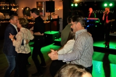 192121-Kerst-AfterParty_56