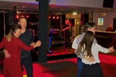192121-Kerst-AfterParty_57