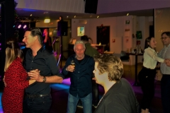 192121-Kerst-AfterParty_58