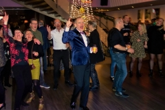 192121-Kerst-AfterParty_59