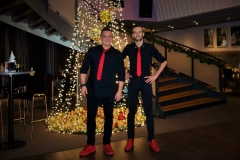 192121-Kerst-AfterParty_62