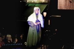 180511-Musical-GvH-Arianne_049