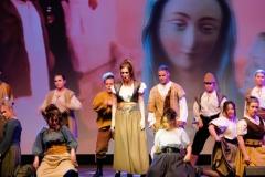 180511-Musical-GvH-Arianne_052