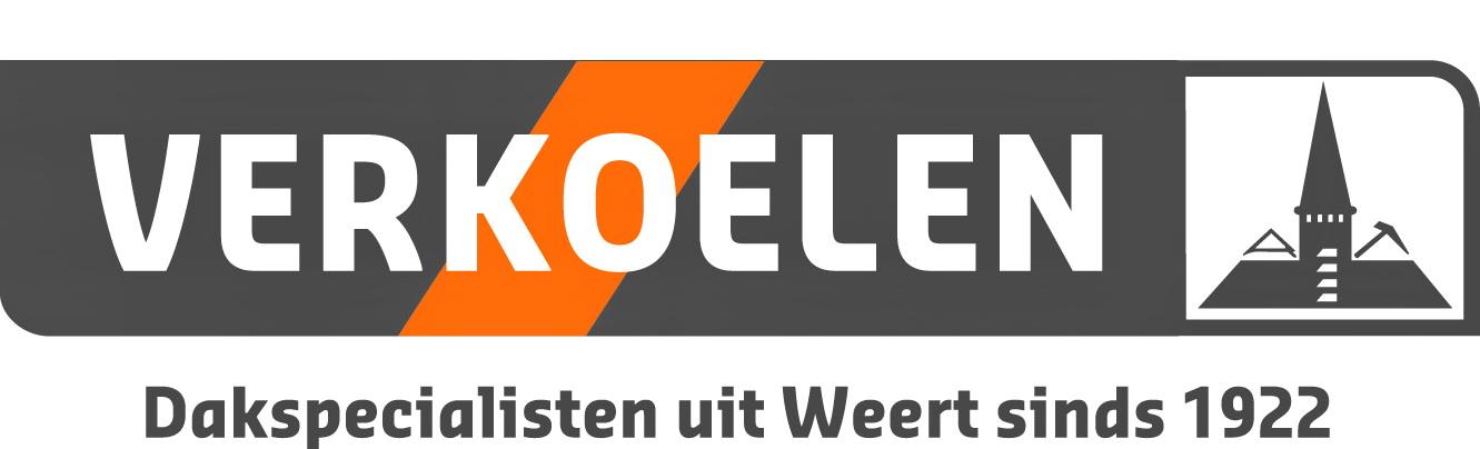 https://www.abenslag.nl/