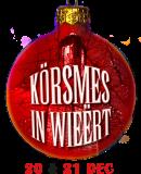 190726-Logo-Definitief-2-inch-KorsmesinWieert