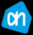 978px-Albert_Heijn_Logo