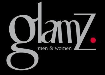 Glamz-logo_compleet_kleur_1